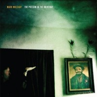 Purchase Mark Mulcahy - The Possum In The Driveway