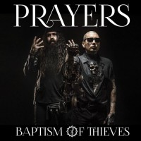 Purchase Prayers - Baptism Of Thieves