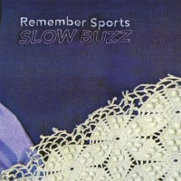 Purchase Remember Sports - Slow Buzz