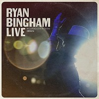 Purchase Ryan Bingham - Ryan Bingham Live (An Amazon Music Original)