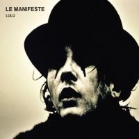 Purchase Saez - Le Manifeste Lulu - Mon Européenne CD1