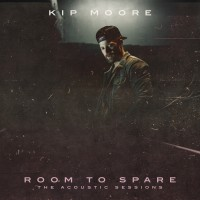 Purchase Kip Moore - Room To Spare: The Acoustic Sessions