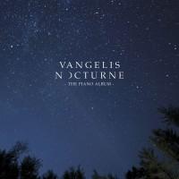 Purchase Vangelis - Nocturne