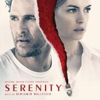 Purchase Benjamin Wallfisch - Serenity (Original Motion Picture Soundtrack)