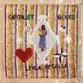 Buy Leyla McCalla - The Capitalist Blues Mp3 Download