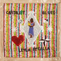 Purchase Leyla McCalla - The Capitalist Blues