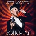 Buy Joyce Didonato - Songplay Mp3 Download