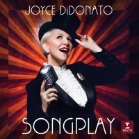 Purchase Joyce Didonato - Songplay