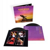 Purchase Queen - Bohemian Rhapsody