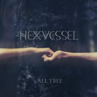 Purchase Hexvessel - All Tree