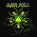Buy Overkill - The Wings Of War Mp3 Download