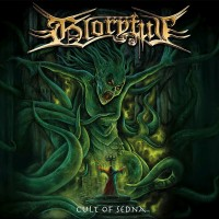 Purchase Gloryful - Cult Of Sedna