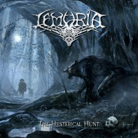 Purchase Lemuria - The Hysterical Hunt