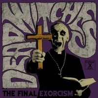 Purchase Dead Witches - The Final Exorcism