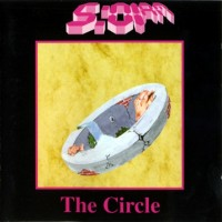 Purchase 5:01 Am - The Circle