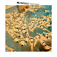 Purchase Andy Partridge - Take Away / The Lure Of Salvage (Vinyl)