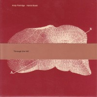 Purchase Andy Partridge - Through The Hill (With Harold Budd)