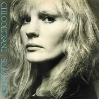 Purchase Chi Coltrane - Silk & Steel (Vinyl)
