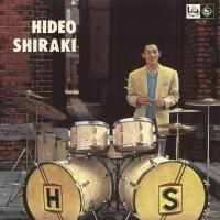 Purchase Hideo Shiraki - Hideo Shiraki (Vinyl)