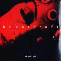 Purchase Hovercraft - Akathisia