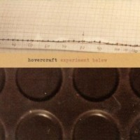 Purchase Hovercraft - Experiment Below