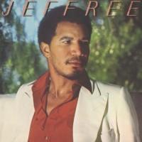 Purchase Jeff Perry - Jeffree (Vinyl)