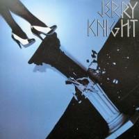 Purchase Jerry Knight - Jerry Knight (Vinyl)