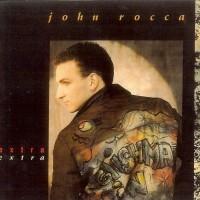 Purchase John Rocca - Extra Extra