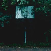 Purchase Kane Ikin - Modern Pressure (Vinyl)