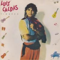 Purchase Luiz Caldas - Timbres