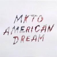 Purchase MKTO - American Dream (CDS)