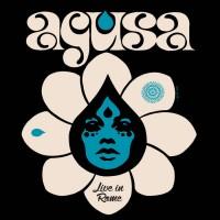 Purchase Agusa - Ekstasis - Live In Rome