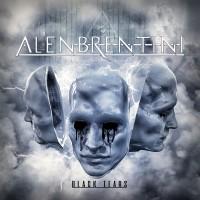Purchase Alen Brentini - Black Tears