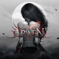 Purchase Arwen - The Soul's Sentence