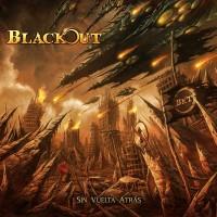 Purchase Blackout - Sin Vuelta Atrás