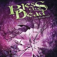 Purchase Bless The Dead - The Boars Nest