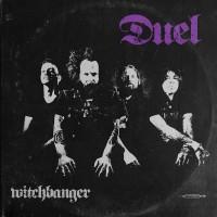 Purchase Düel - Witchbanger