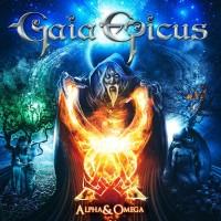 Purchase Gaia Epicus - Alpha & Omega