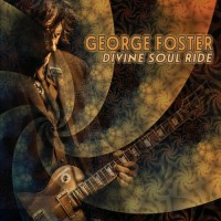 Purchase George Foster - Divine Soul Ride