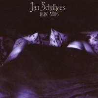 Purchase Jan Schelhaas - Dark Ships