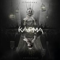Purchase karma - Illusions