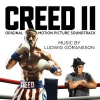 Purchase Ludwig Goransson - Creed II (Original Motion Picture Soundtrack)