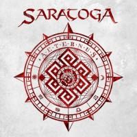 Purchase Saratoga - Aeternus