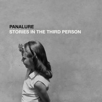Purchase Panalure - Stories In The Third Person