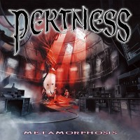 Purchase Pertness - Metamorphosis