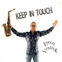 Purchase Rocco Ventrella - Keep In Touch