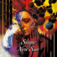 Purchase Shape Of The New Sun - Dying Embers