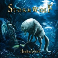 Purchase Stormwolf - Howling Wrath