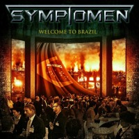 Purchase Symptomen - Welcome To Brazil