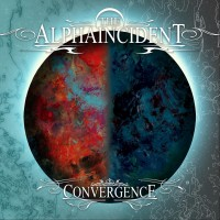 Purchase The Alpha Incident - Convergence